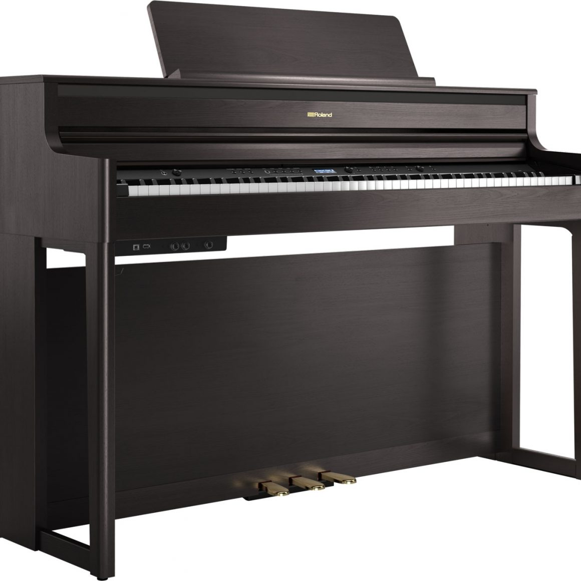 Roland HP-704 Digital Piano
